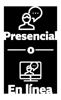 PRES_LIN_blanco2