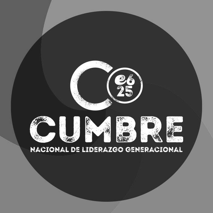 cumbre_bn