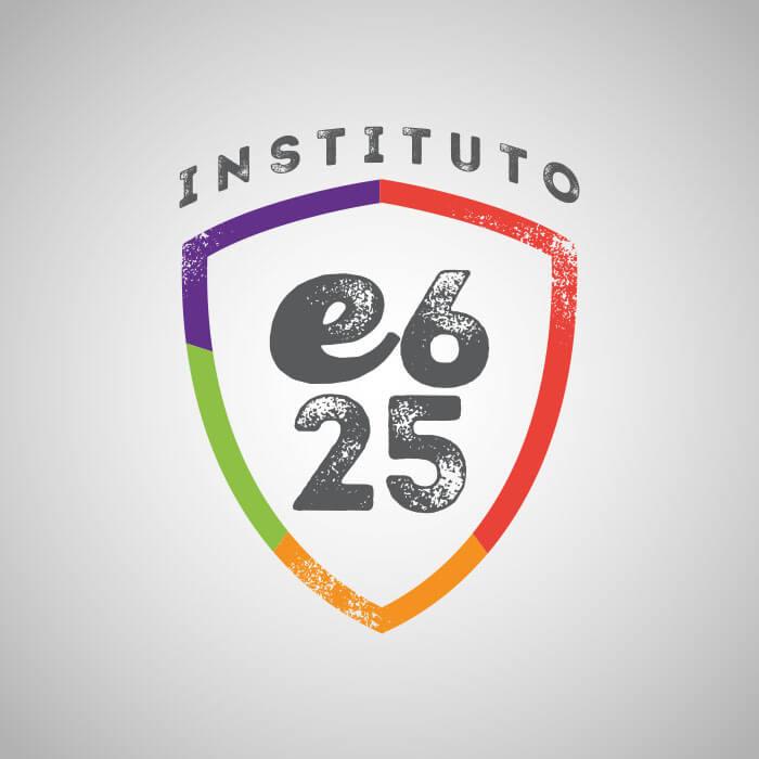 instituto_ev