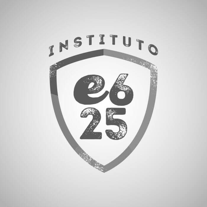 instituto_ev_gris