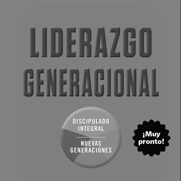 liderazgo_g-1_gris
