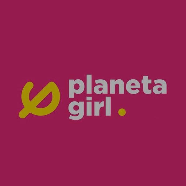 planetagirl_gris