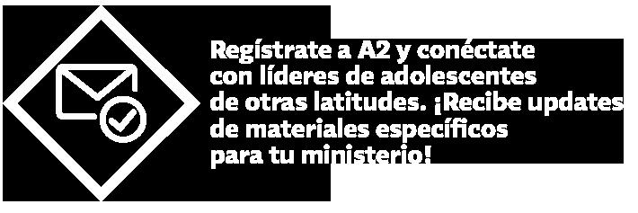 a2_sus