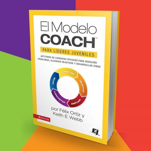 el_modelo_coach_hbook003