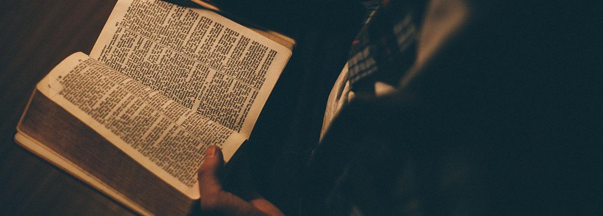 biblia archivos - e625