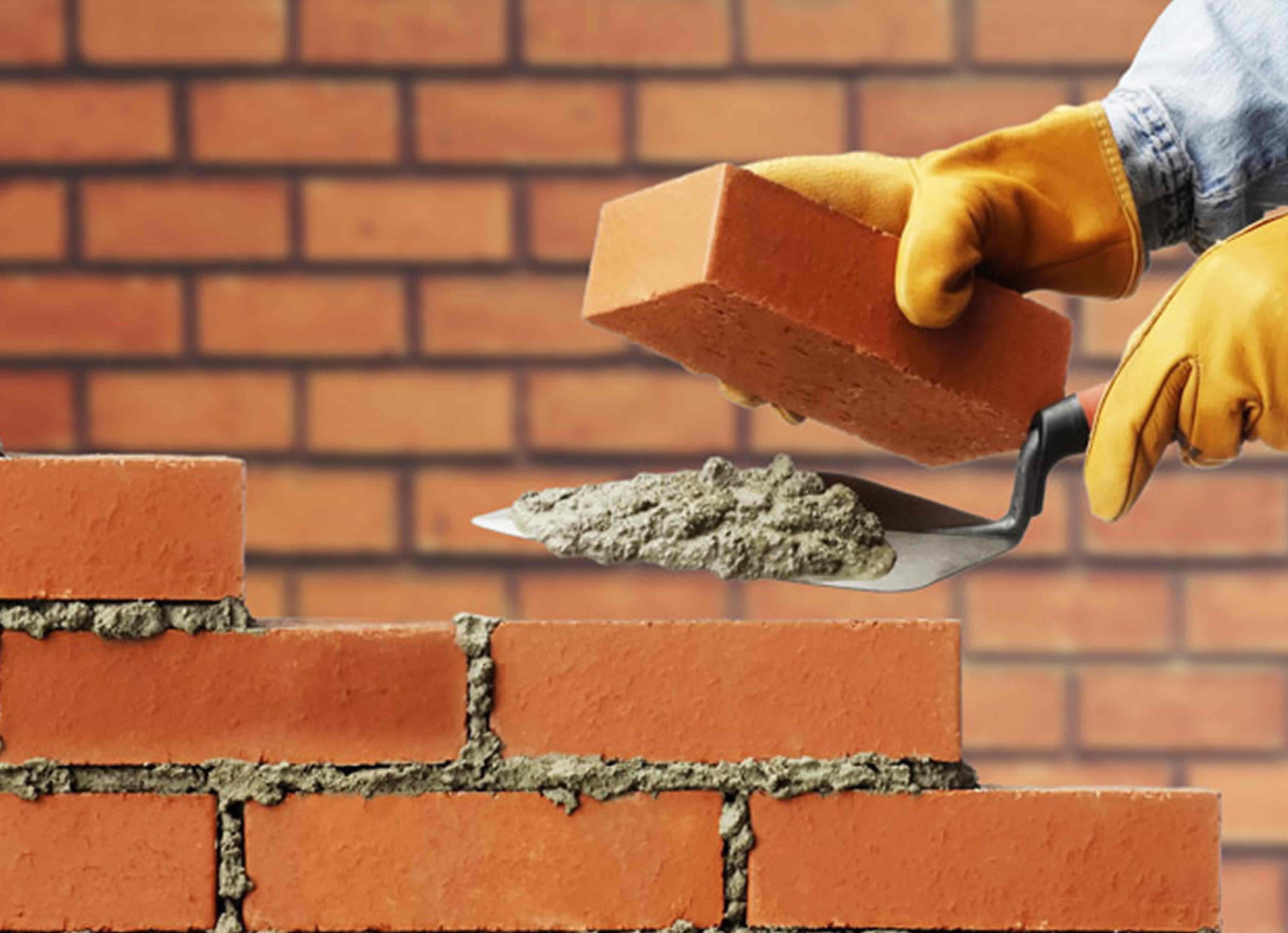 Mi vida en construcci n e625 - Construccion de una casa ...