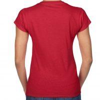 gildan-cherry-red-espalda