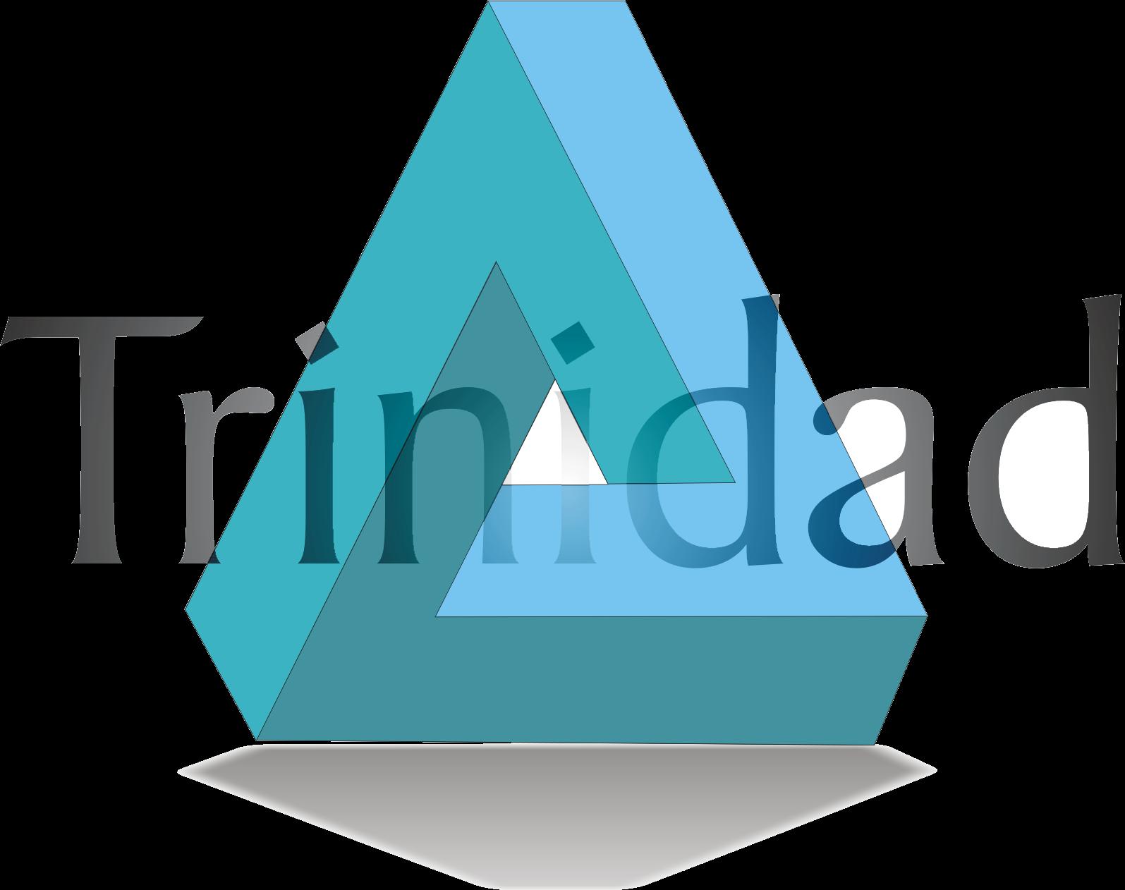 Cómo Podemos Explicar La Trinidad E625