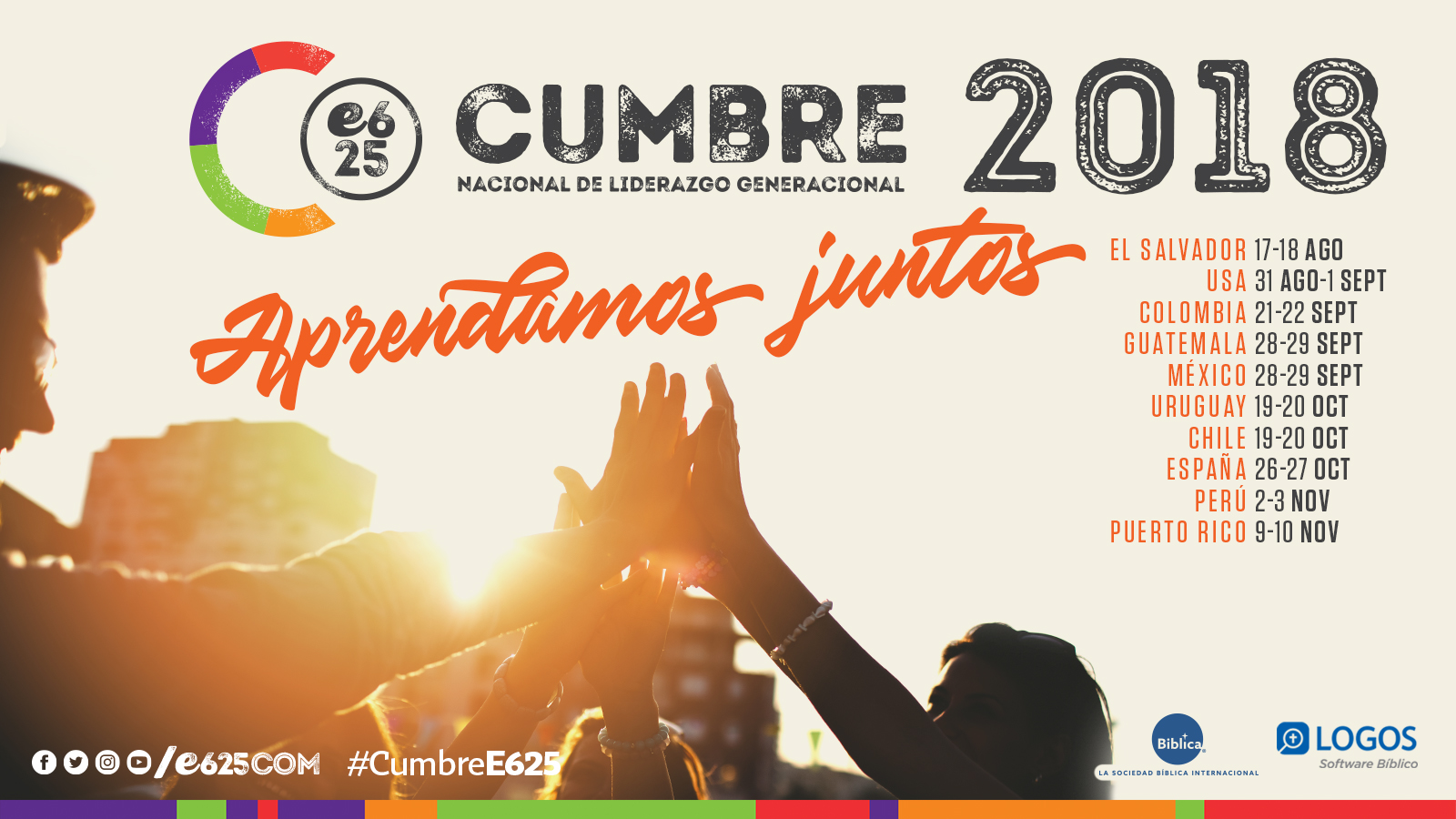screen_CUMBRE2018_fechas