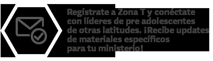 zonat_sus