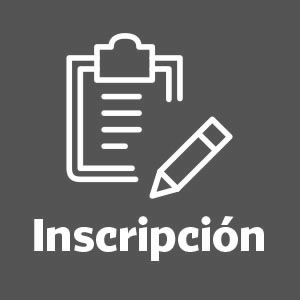 inscripcion3