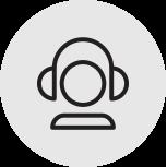 audios_ico