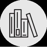 libros_ico