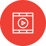 video_ico_red