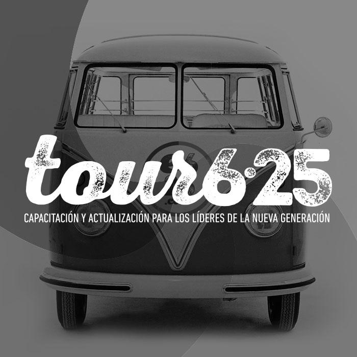 tour_e625_bn