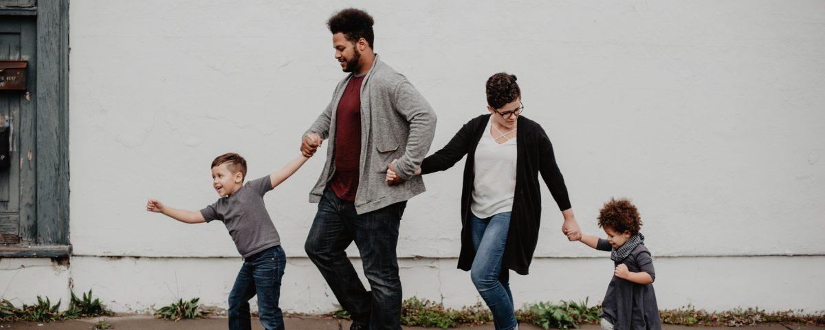 Los chicos necesitan padres con límites - e625