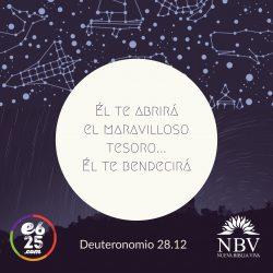 Deuteronomio2812