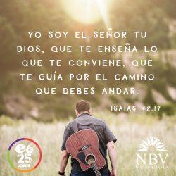 Isaias4817