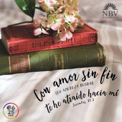 Jeremias31.3