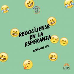 Romanos1212