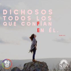 Salmo348