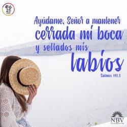 Salmos1413