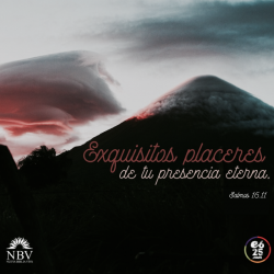 Salmos16.11