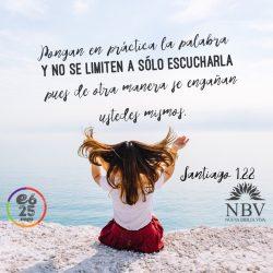 Santiago1.22