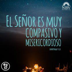 Santiago5.11