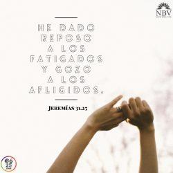 jeremias31.25
