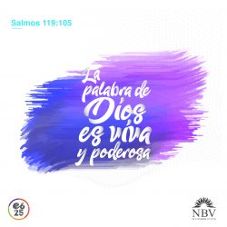 salmos_119_105