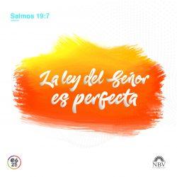 salmos_19_7