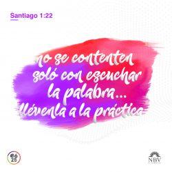 santiago_1_22