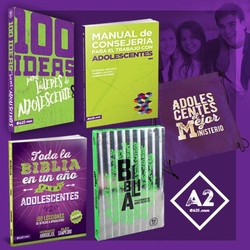 libro artesano alex sampedro pdf