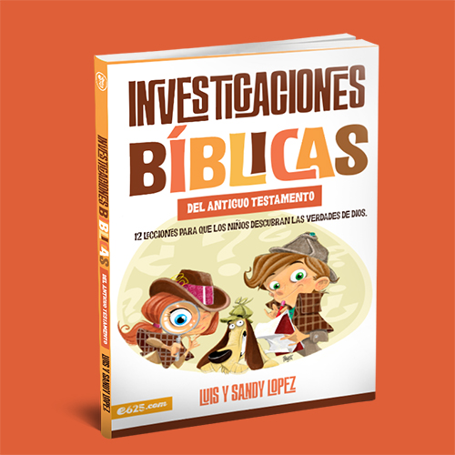 investigaciones_AT