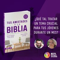 amistadesylabiblia
