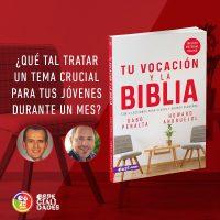 tuvocacionylabiblia