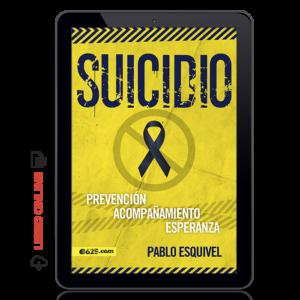 libroOnline_Suicidio
