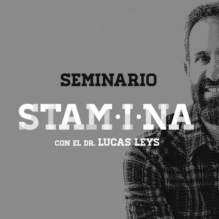 STAMINA_BN