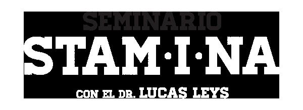 STAMINA_logo
