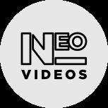 icon_video_ineo