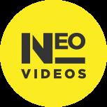 icon_video_ineo_c