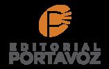 Portavoz_final_logo-02